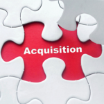Noblis Completes Acquisition of Inductive Minds' Cloud, Analytics Capabilities