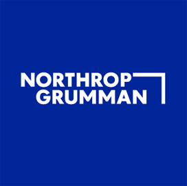 Northrop Receives $13B GBSD Ballistic Weapon Contract From Air Force
