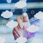 OPM Wants to Extend New Cloud Instance Across Agency