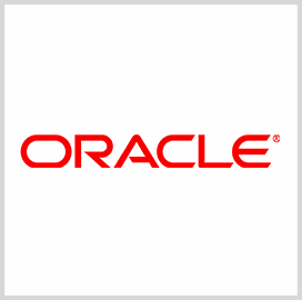 Oracle Adds National Security Regions to Cloud Suite
