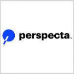 Perspecta to Keep Supporting FSAIC Under $98M Contract