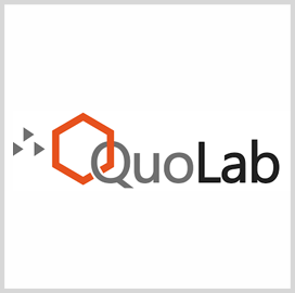 QuoLab, C5 Accelerate Partnership to Expand Federal Market Share