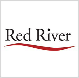 Red River Secures Spot on Army's $13B ITES-SW2 Contract