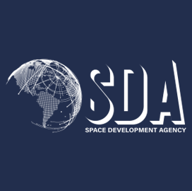 SDA Awards Tranche Zero Contracts to Lockheed, York Space Systems
