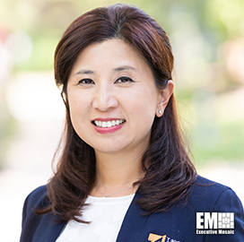Sophia Tong, CEO at T and T Consulting Services
