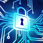 State Department Taps Industry for Managed Security Services