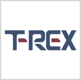 T-Rex Acquires Zot to Expand Presence in Intel Market