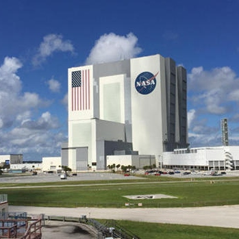 Three Companies Selected for NASA Civil Engineering Contract