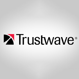Trustwave Releases Consolidated Security Platform on AWS