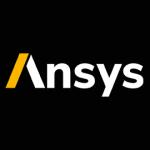 UTA, Ansys Partner to Advance Hypersonic Vehicle Testing