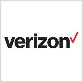 Verizon Secures EIS Task Orders From Labor Department for IT, Telecoms Modernization