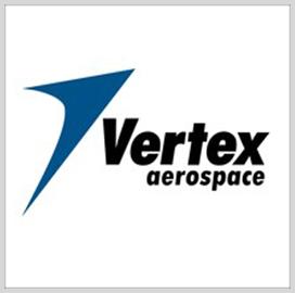 Vertex Aerospace Awarded $111M CMMARS Task Order for CH-53E RESET Program