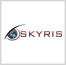 ASGN Acquires Geospatial Intelligence Company Skyris