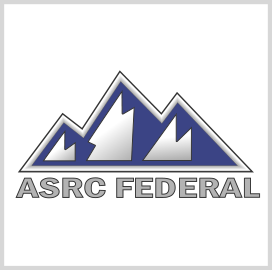 ASRC Federal Announces Launch of New Brand