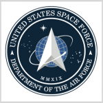 Air Force Still Working on Organizing Space Force's Acquisition Authority