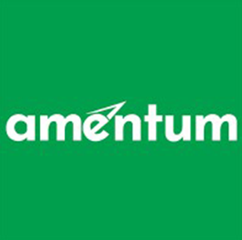 Amentum Secures $89M Task for Navy Regional Maintenance Center Support