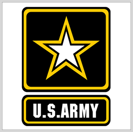 Army to Offer IT Services Contracts Valued at $10B