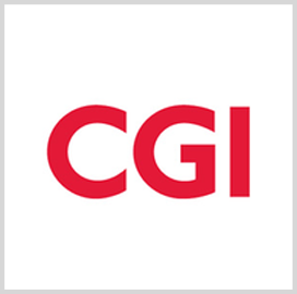 CGI Secures $400M Contract for DOJ Support Services