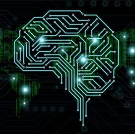 Cyxtera Launches AI Compute-as-a-Service Offering for Government Agencies
