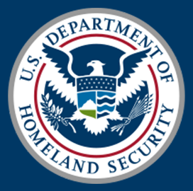 DHS Explores CMMC Applications for Own Supply Chain