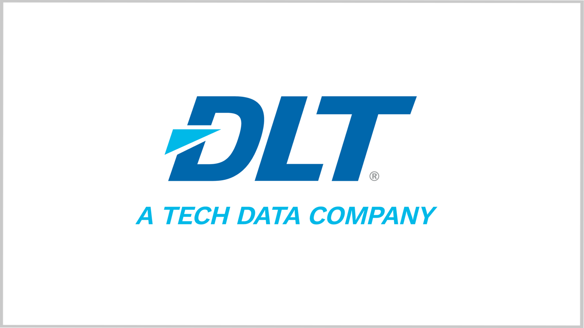 DLT Solutions Receives ITES-SW2 Contract to Support Army IT Modernization