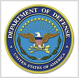 DoD Awards $197M to Advance American Microelectronics