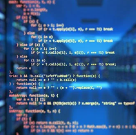 DoD Officially Unveils New Software Procurement Policy