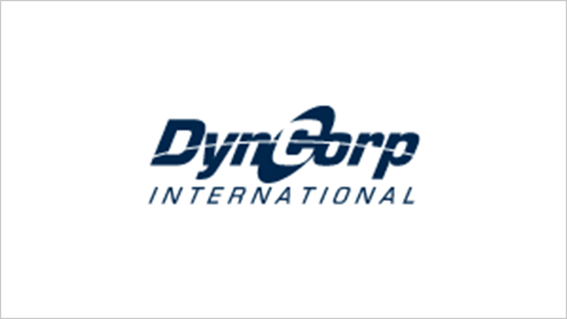 DynCorp International Secures Contract for HHS COVID-19 Clinical Trials
