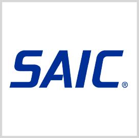 GSA Hands SAIC $878M Multi-Domain Command and Control Capabilities Task