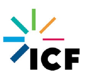 ICF Lands $25M Contract for HHS Child Welfare Data Management Support