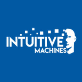 Intuitive Machines Lands $47M Task Order for NASA Prospecting Payload