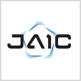 JAIC Awards Five $100M BPAs for Technical Staffing Services