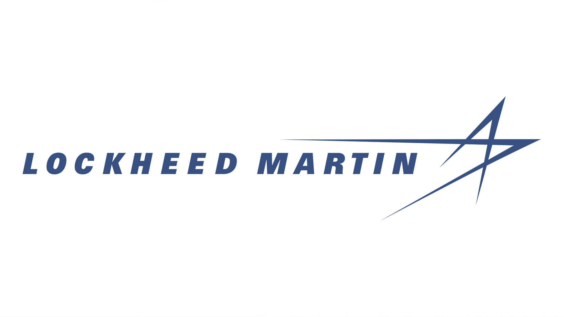 Lockheed Martin Partners With Aerojet Rocketdyne for NGI Contract Proposal