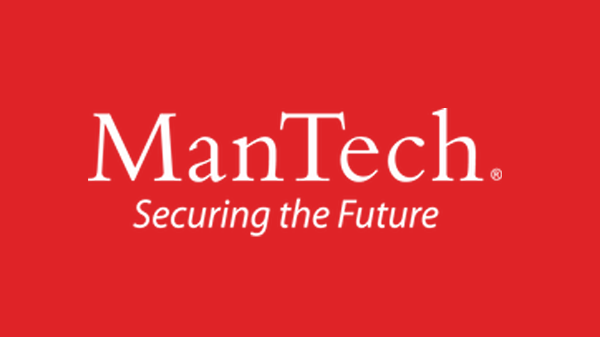 ManTech Lands $260M Contract to Develop Enhanced Navy Aircraft Mission Systems