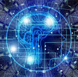 Mercyhurst Students to Help NCI Develop AI
