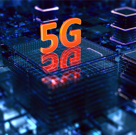 Perspecta Labs to Help DARPA Secure 5G