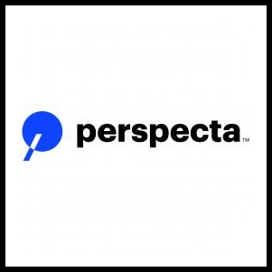 Perspecta Lands Contract for CalSTRS Data Center Hosting