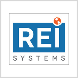 REI Systems to Develop, Operate SAM.gov for GSA