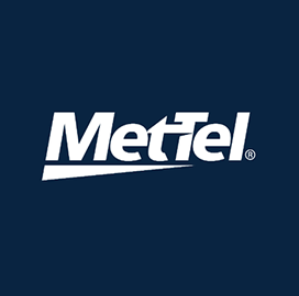 State Department Awards $711M to MetTel for Managed WAN Services
