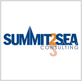 Summit2Sea to Prototype DoD's Financial Transaction Automation Tool