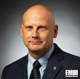 Todd West to Succeed Chris Miner as HII In-Service Aircraft Carrier Program VP