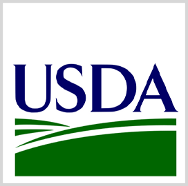 USDA Awards Cloud Migration Contract to Ryan Consulting Group