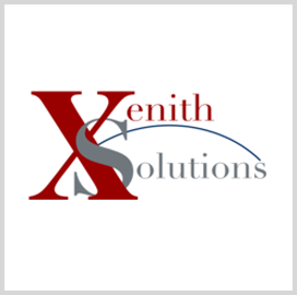 Xenith Solutions Acquires TRI-COR Industries