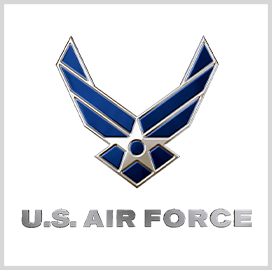 24 Companies Awarded Air Force ABMS Contracts