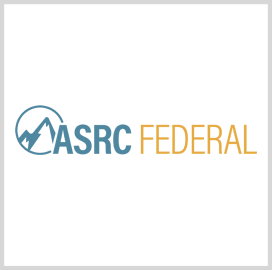 ASRC to Support NASA's Armstrong Flight Research Center Under $84M Contract