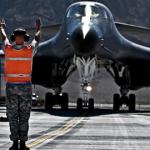 Air Force Adopts Emerging Tech to Address Pilot Shortfall