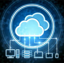 Army Seeks Sources for Re-compete $106M Cloud Contract