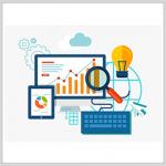 Azure Databricks Receives FedRAMP High Authority to Operate