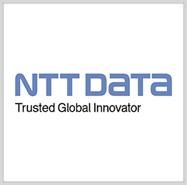 CISA Awards NTT DATA Cybersecurity Services Contract