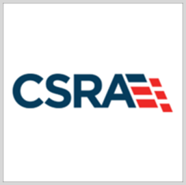 CSRA Receives $4.4B Contract for DOD Office Tools
